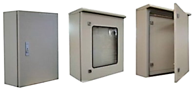 TAMCO ตู้และอุปกรณ์โรงงาน