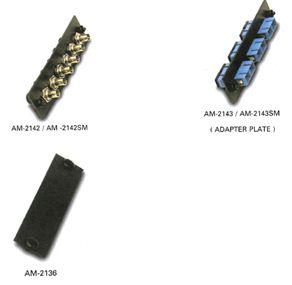สายไฟฟ้า AMP