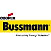 logo_BUSSMANN