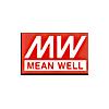 logo_MEANWELL