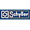 logo_SCHYLLER