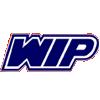 logo_WIP