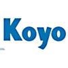 logo_koyo
