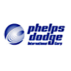 logo_phelps_dodge