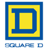 logo_square_d