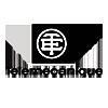 logo_teleme