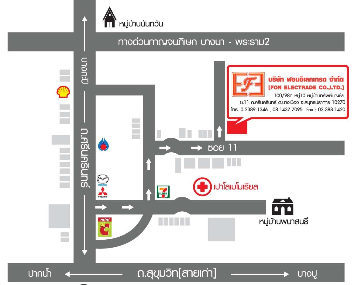 map_fonelectrade-01