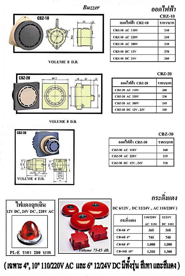 shinohawa_products