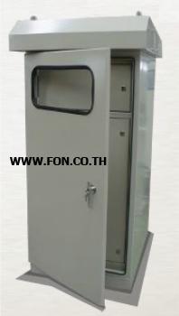 tamco-ip45-65