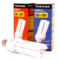toshiba09