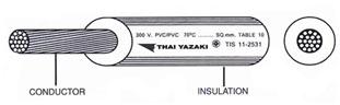 yazaki10
