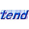 logo_tend