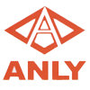logo_anly