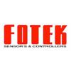 logo_fotek